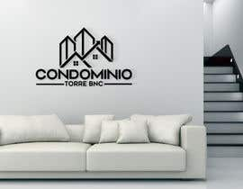 #254 cho Logo design that includes an isotype for a property management company - 16/09/2021 10:22 EDT bởi rowdyrathore99