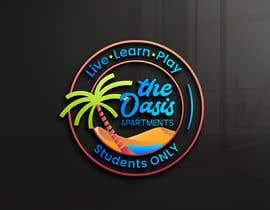 DeeDesigner24x7 tarafından graphic designer for logo için no 607