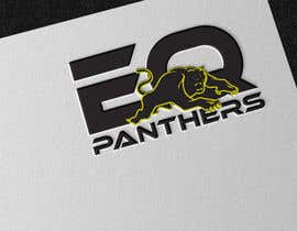 #508 для Logo Design Social Equality Business  - EQ от activedesigener
