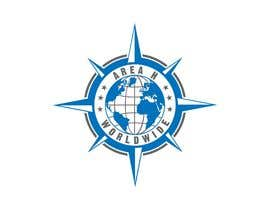 #287 for Business Logo Designer by Swapan7
