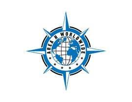 #289 for Business Logo Designer by Swapan7