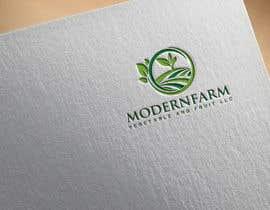 #333 for Modernfarm - 16/09/2021 12:39 EDT by nasrinakhter7293