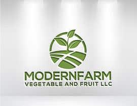 #348 for Modernfarm - 16/09/2021 12:39 EDT by ramjan15054