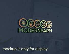 #210 for Modernfarm - 16/09/2021 12:39 EDT by sumon16111979
