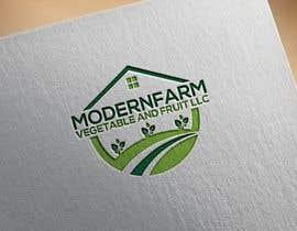 #310 for Modernfarm - 16/09/2021 12:39 EDT by sahabulalam430