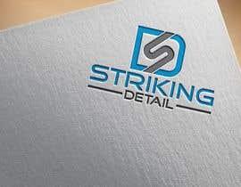 #653 for Logo for Car Detailing Business af shahadathosen501