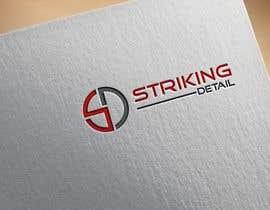 #49 cho Logo for Car Detailing Business bởi mohammadali01011