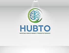 Nro 164 kilpailuun We need a Logo for our physiotherapy association  - 16/09/2021 14:48 EDT käyttäjältä Annydesign