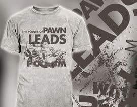 #98 cho T-Shirt Design bởi alaminexpert