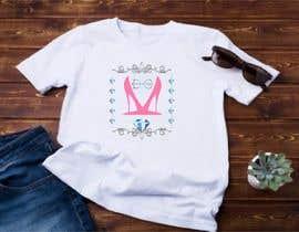 #91 cho Create a Design for a T-shirt bởi wwwanukul