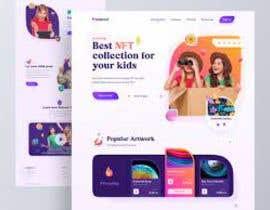 #4 para ZAP - Flutter Mobiel App por shoaibkhanRS