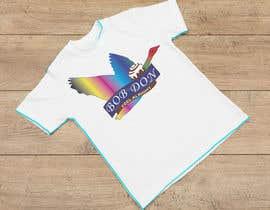 amitlakha tarafından Feel Alright T-Shirt Design için no 113