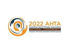 serviceskba tarafından Conference Logo için no 62