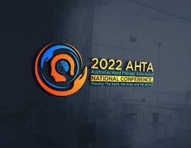 serviceskba tarafından Conference Logo için no 101