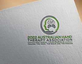 gazimdmehedihas2 tarafından Conference Logo için no 77