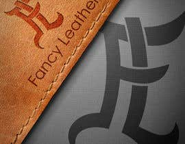 #24 cho Design a Logo for Leather fashion company bởi aghits