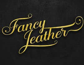 #14 for Design a Logo for Leather fashion company by hpmcivor
