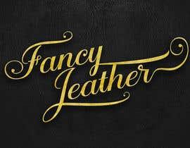 hpmcivor tarafından Design a Logo for Leather fashion company için no 14