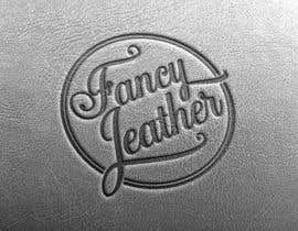 #17 for Design a Logo for Leather fashion company af hpmcivor