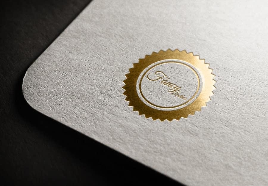 Inscrição nº 25 do Concurso para Design a Logo for Leather fashion company