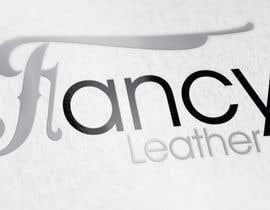 #10 para Design a Logo for Leather fashion company por IllusionG