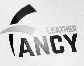 #12 cho Design a Logo for Leather fashion company bởi IllusionG