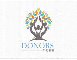 #8 for Donors Tree - 16/09/2021 22:22 EDT by muaazbintahir