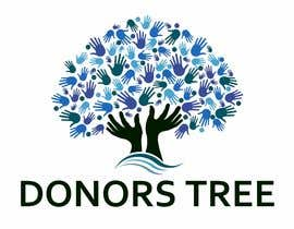 #77 for Donors Tree - 16/09/2021 22:22 EDT by Chbfsha5