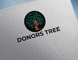 #225 for Donors Tree - 16/09/2021 22:22 EDT by nabilahanzoom