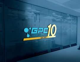 #154 для Brand/ Logo update for 10 year anniversary от ahmed1sarwar