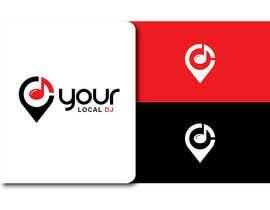mdtuku1997 tarafından Quick DJ Business Logo için no 507
