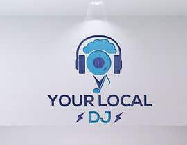 Adorgraphicsman tarafından Quick DJ Business Logo için no 494