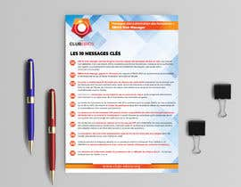"""#149 untuk Make a print """"A4 POSTER"""" oleh mamatapatel380"""