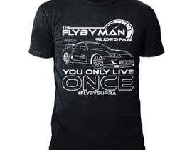 #108 for I need a t-shirt design for cars fans - 17/09/2021 10:04 EDT af rajibislam0003