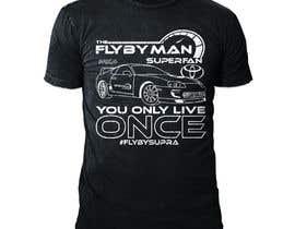 #109 for I need a t-shirt design for cars fans - 17/09/2021 10:04 EDT af rajibislam0003