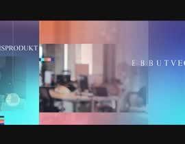 #11 para create a commercial movie - 17/09/2021 10:11 EDT por Noc191