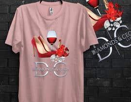 #77 for Design for a Tshirt af kamrul2002