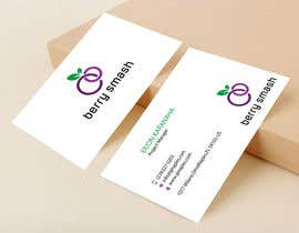 #179 for Design Letterhead, Business Card and ID Card by Ahad341