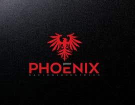 Nro 272 kilpailuun Company Logo käyttäjältä rowdyrathore99