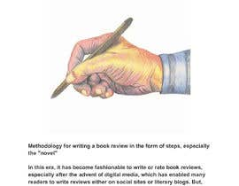 #14 for Guide me to write chapter 1 literature review af wikigoo