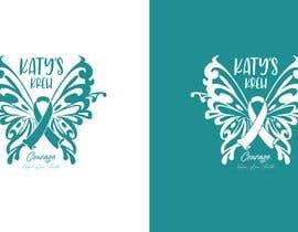 #145 para Katy's Krew Logo por Mrvicky7