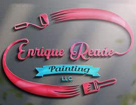 #74 for Build me a logo for my painting company af mahmudib70