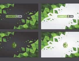 bifariachmad tarafından Design for Custom Pad for Video Recording / Custom XXL Mouse Pads için no 25