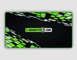 bifariachmad tarafından Design for Custom Pad for Video Recording / Custom XXL Mouse Pads için no 55