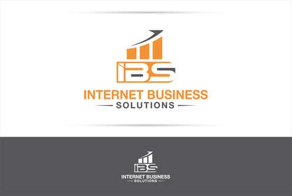 sdartdesign tarafından Design a Logo for A New Online Marketing Company için no 95