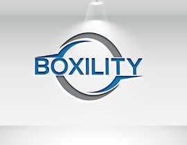 #245 for Make my Company Logo - 17/09/2021 18:51 EDT af anurunnsa