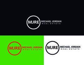#142 untuk Design a New Logo oleh mdmujahidislam01