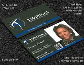 SadiaMuntaha tarafından Business Card and Website Logo için no 188