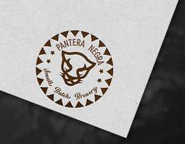 #9 для Diseño de imagen de una marca от kazieftehar420