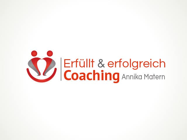 "#159 for Design a Logo ""Erfüllt & erfolgreich Coaching"" !Please read the text by rashedhannan"